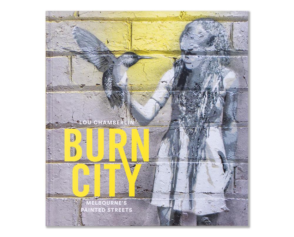 Burn-city.jpg