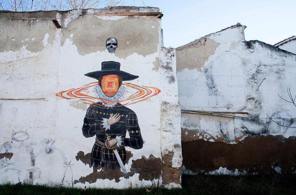 2014_12_Diego-de-Almagro1 by skount.jpg