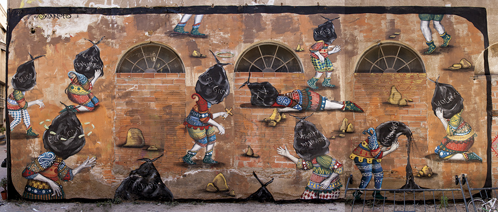 2013_09_trash-in-the-head BY SKOUNT.jpg