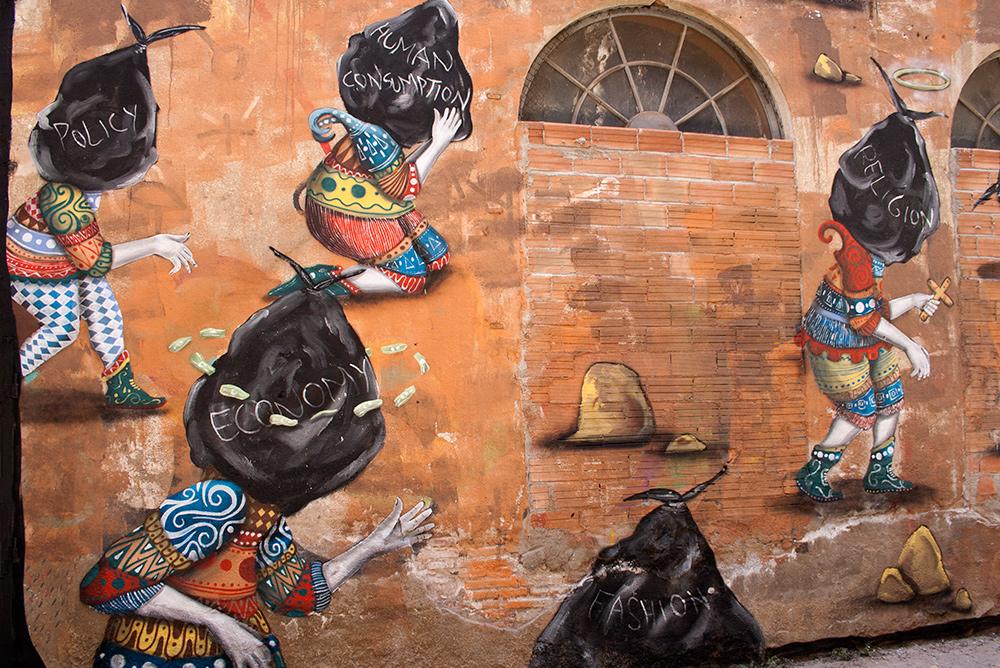 2013_09_trash-in-the-head5 by Skount.jpg