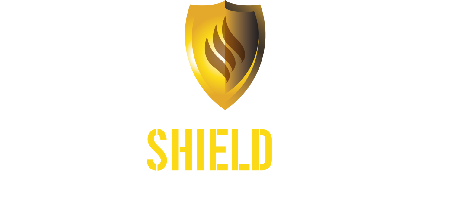 Safety Shield Systems