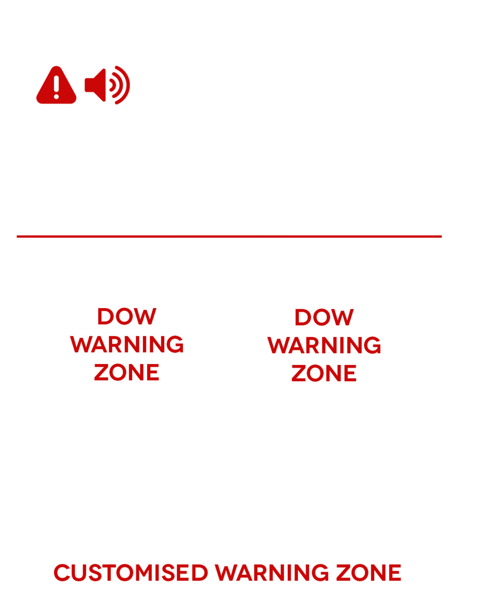 Door Opening Warning.png