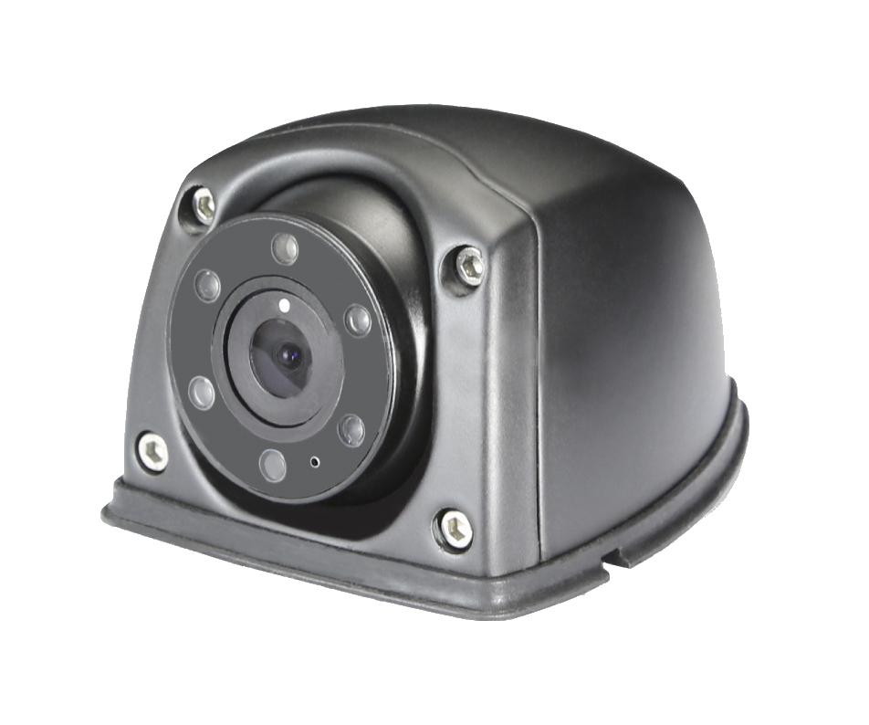 3d360 camera.png