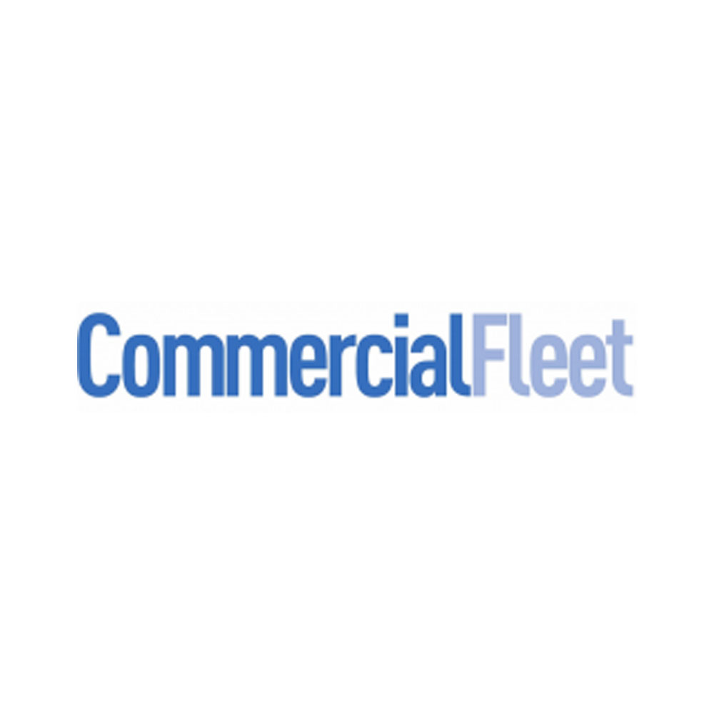 Comm-Fleet.jpg