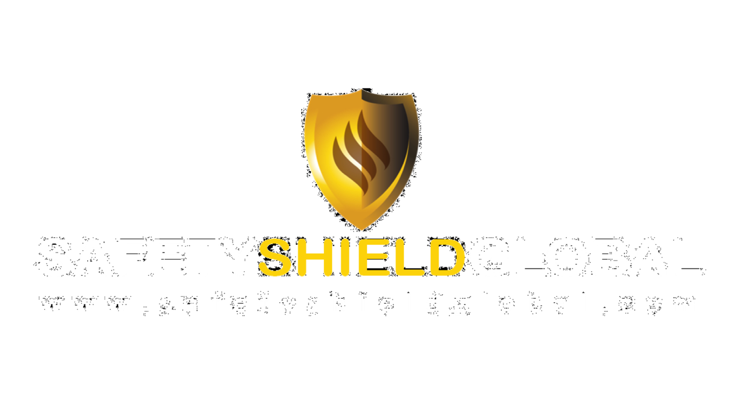 Safety Shield Global - A Multi-Award Winning Vehicle & Plant Safety Systems