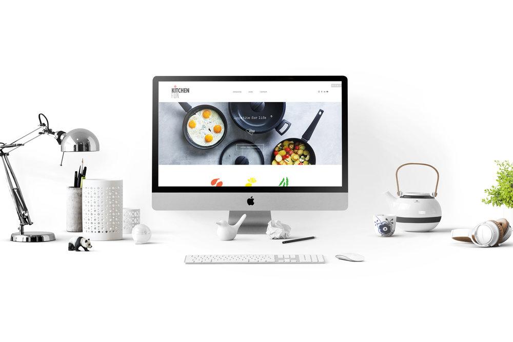 mockup-mac-01.jpg