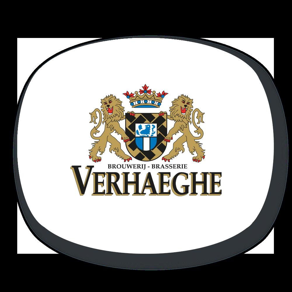 broodkast-Verhaeghe.png