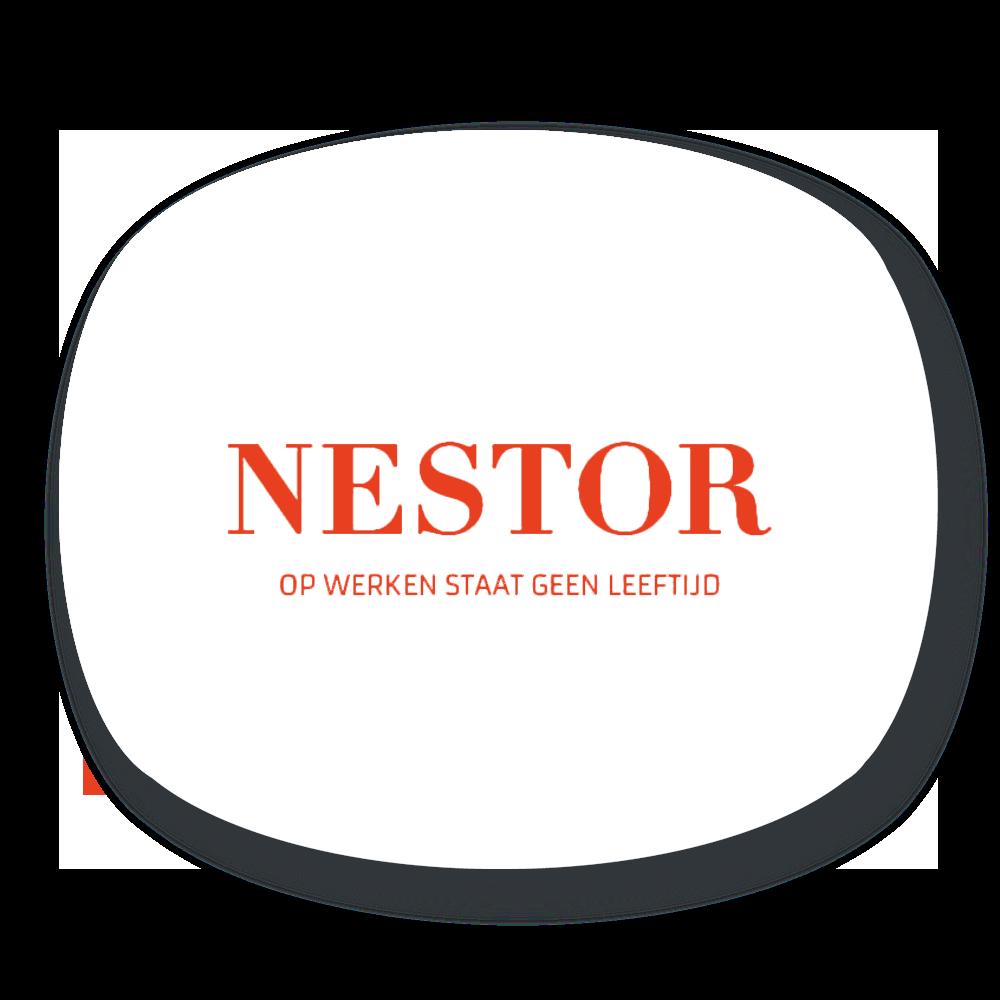 broodkast-Nestor.png