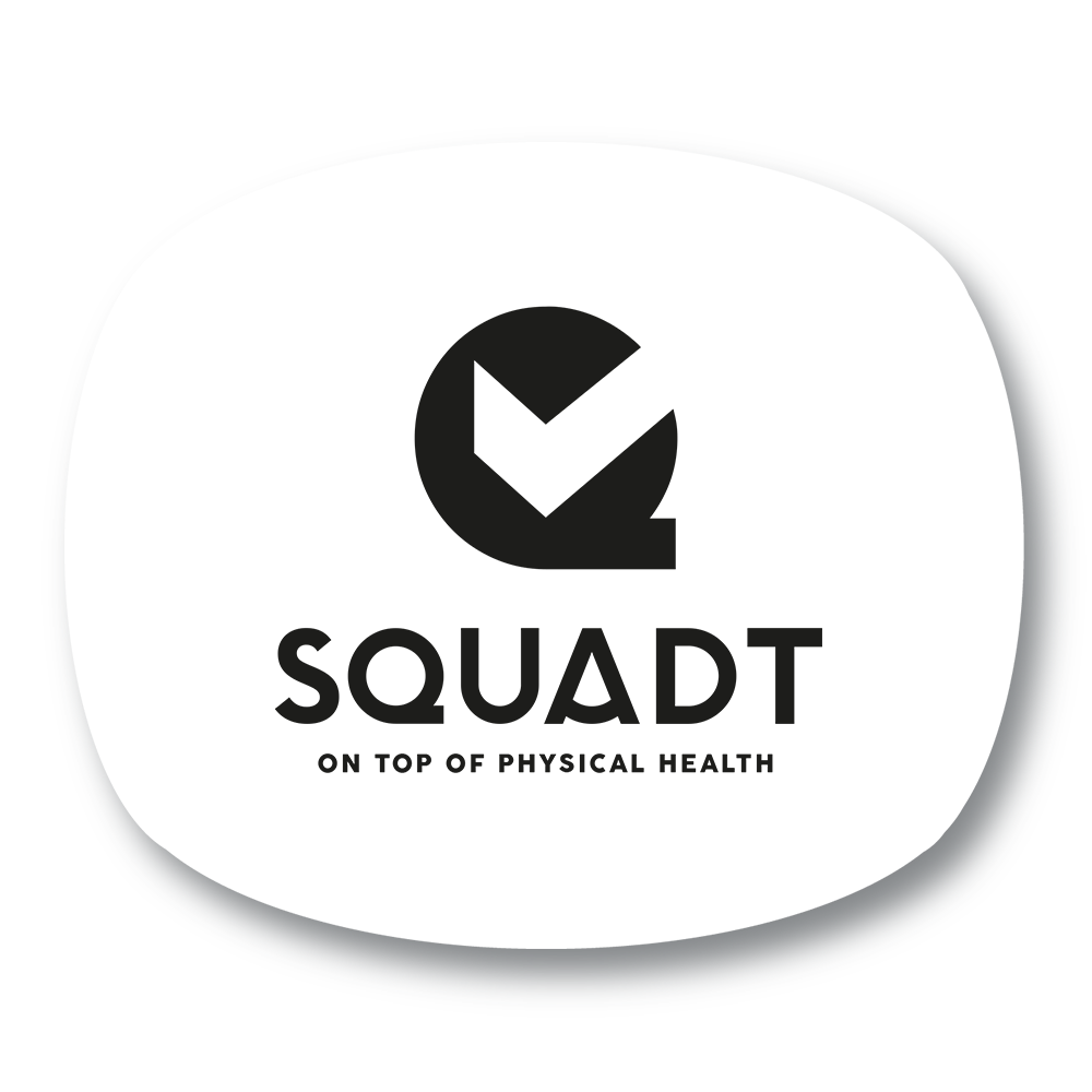 broodkast-squadt.png