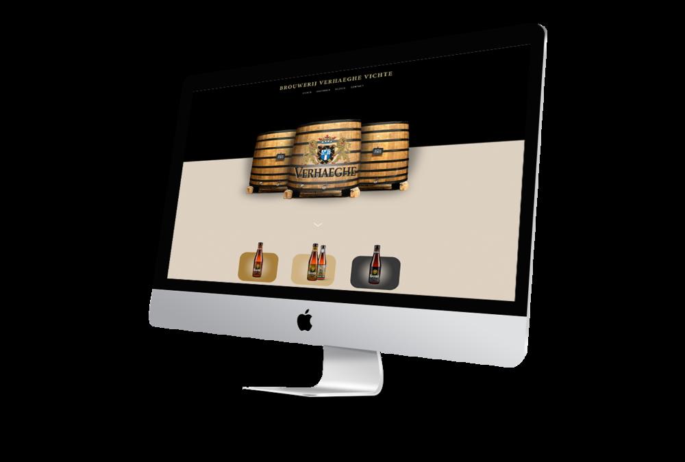 brouwerij verhaeghe-R.png