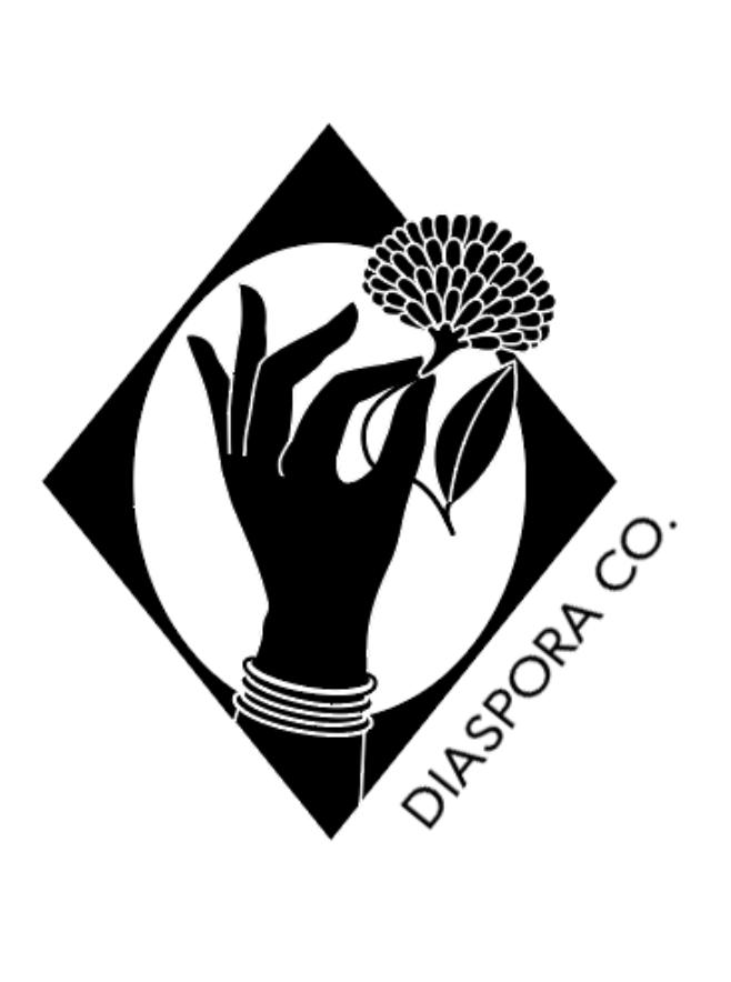 Diaspora Co. Option #2.png