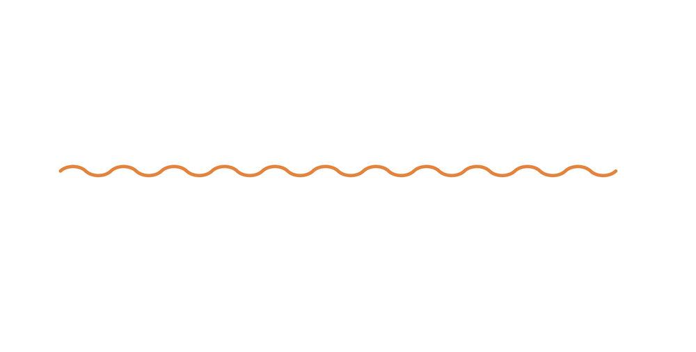 orangesquiggle_squiggle copy_squiggle.jpg
