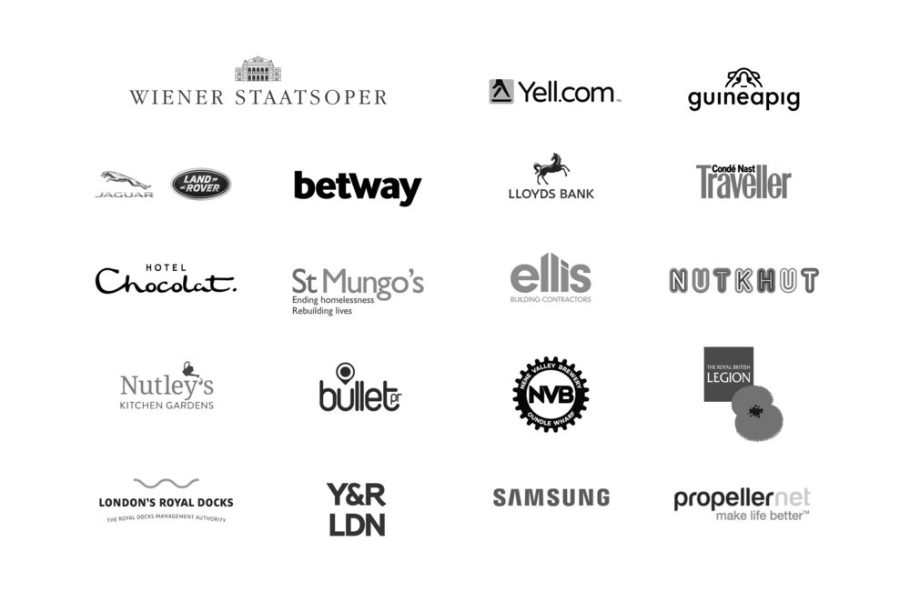 client logos bw.jpg