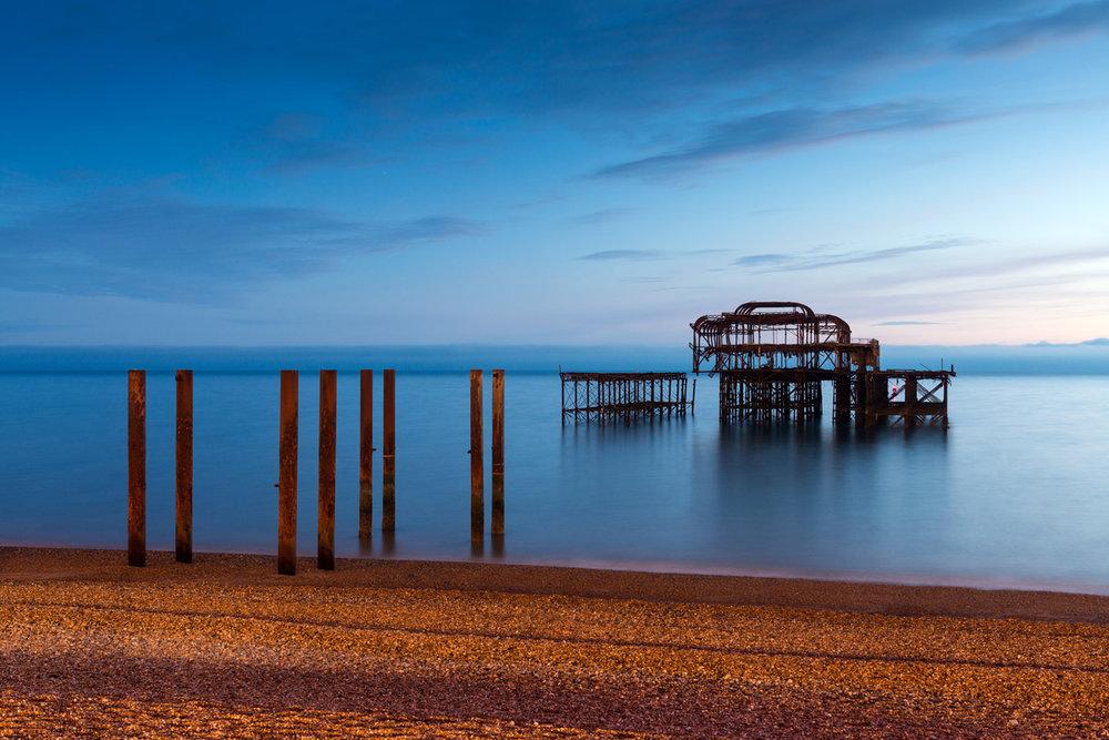 Alex_Bamford_Photography_Brighton_Horizon_dusk.jpg