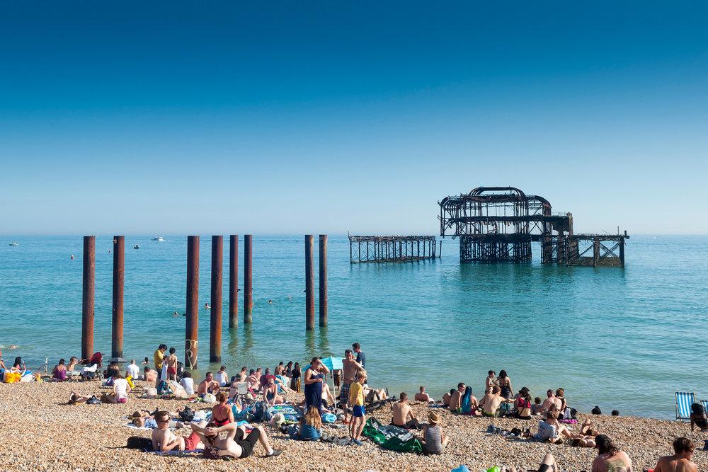 Alex_Bamford_Photography_Brighton_Horizon_bank_holiday.jpg