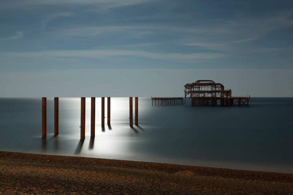 Alex_Bamford_Photography_Brighton_Horizon_moonlight.jpg