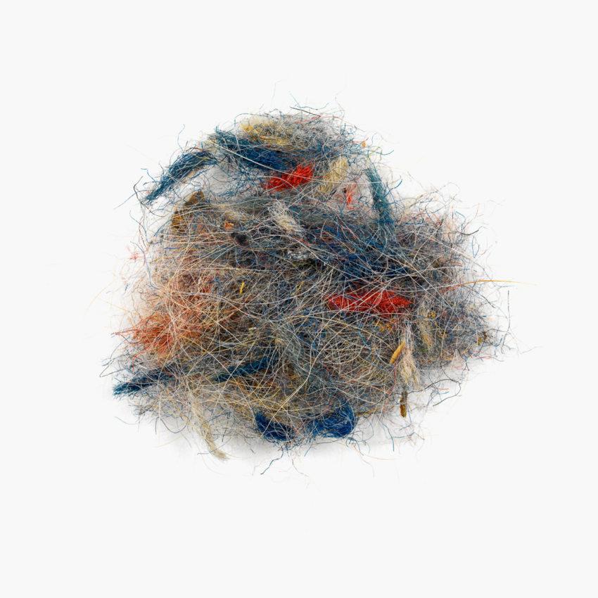 Dust #86: Fine Art Photo Gallery ©Klaus Pichler