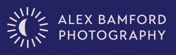 Alex Bamford Photography