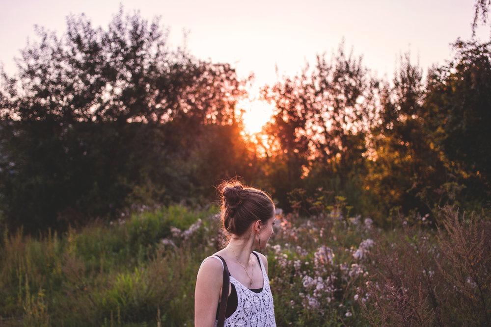 woman in the field.jpg
