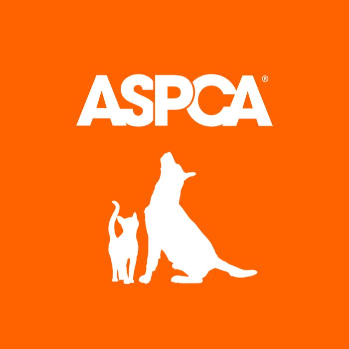 ASPCA.jpg