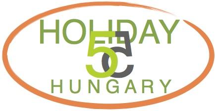 H55_logo_02new_round.jpg