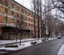 szeged-  hostel semmelweis