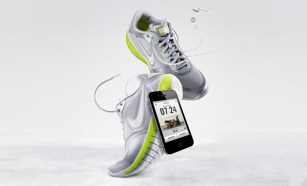 Emelie_Ivansson_Nikewomen.jpg