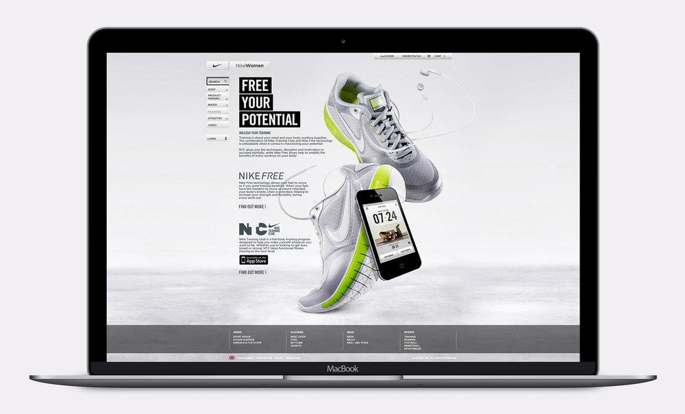 Emelie_Ivansson_NikeFree.jpg