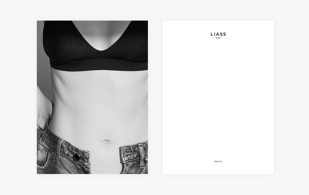 Liass_Branding_01.jpg
