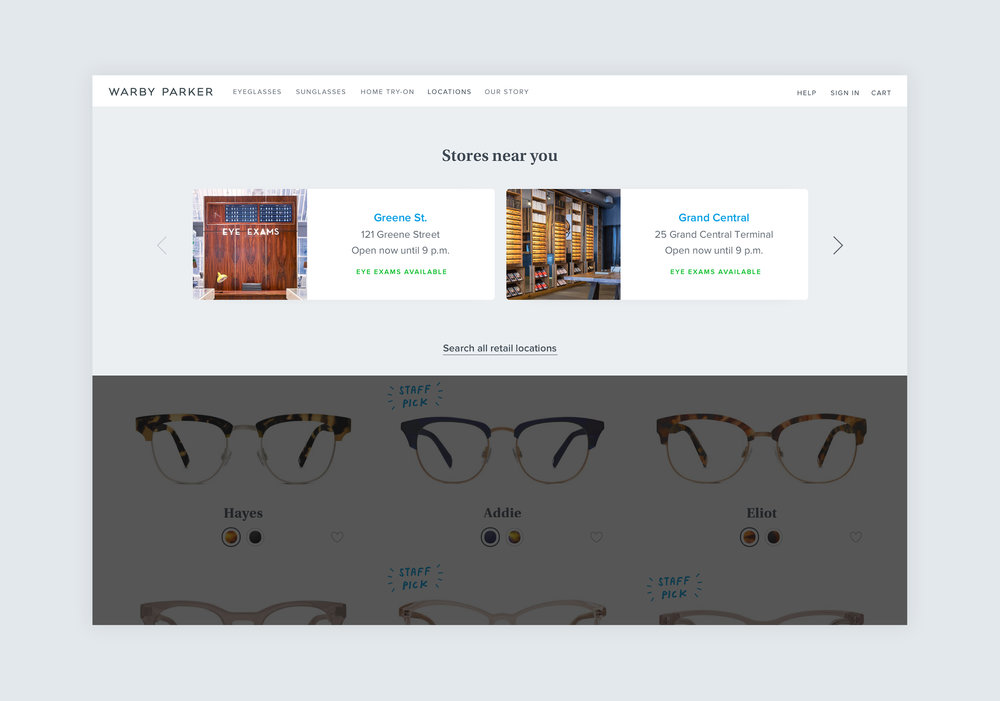 WarbyParker_Location_Desktop_01.jpg