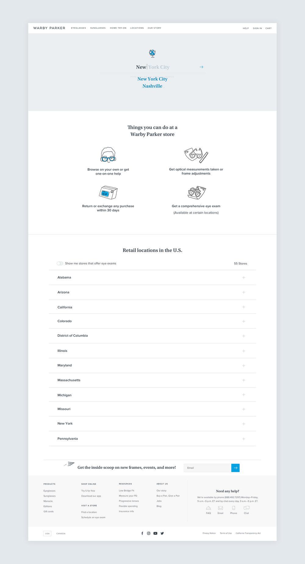 WarbyParker_Retail_Desktop_03.jpg