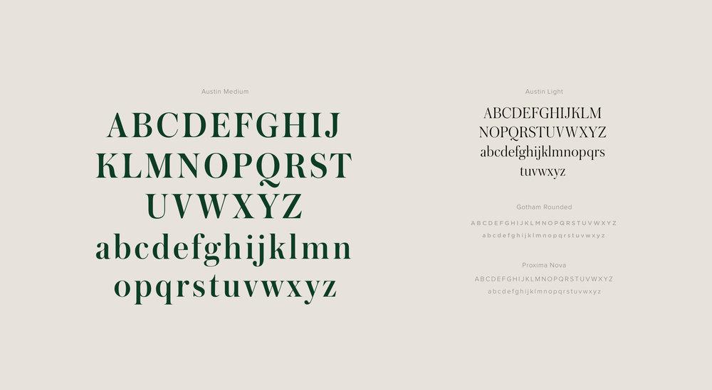 EmelieIvansson-Clos-ette-branding-typography.jpg