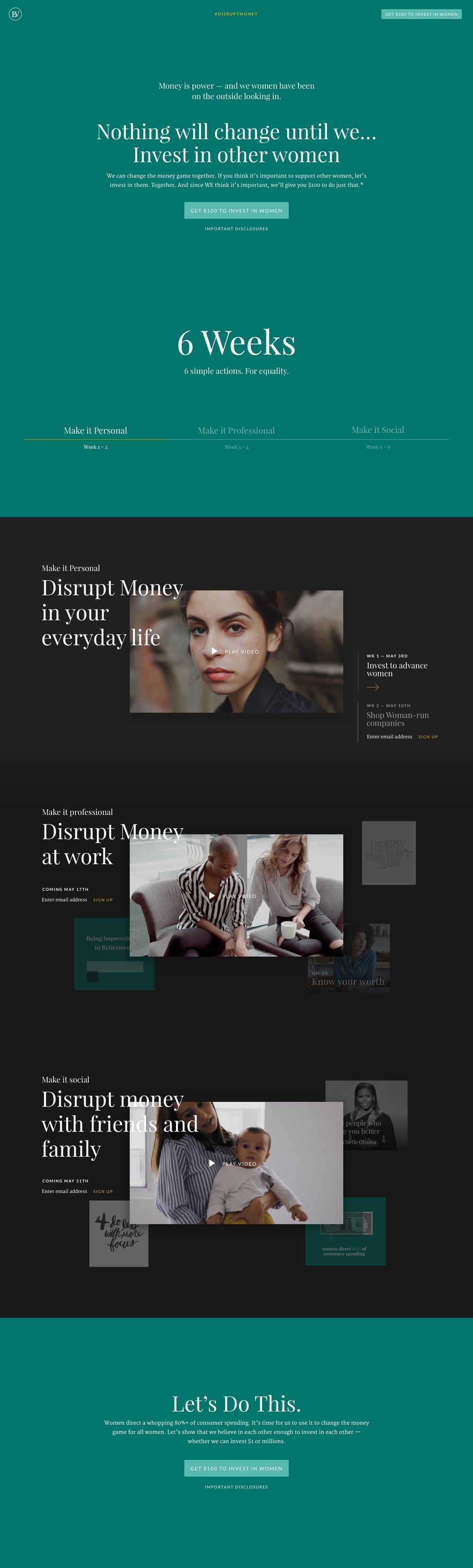 Ellevest-DisruptMoney-LP-full-00_@2x.jpg