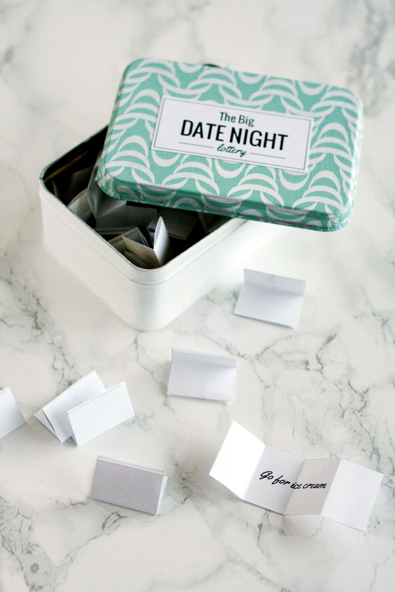 date-night-lottery-tin6.jpg