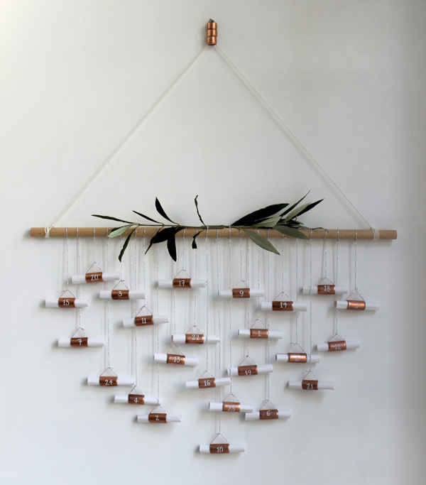 DIY-copper-pipe-advent-calendar-Growing-Spaces.jpg