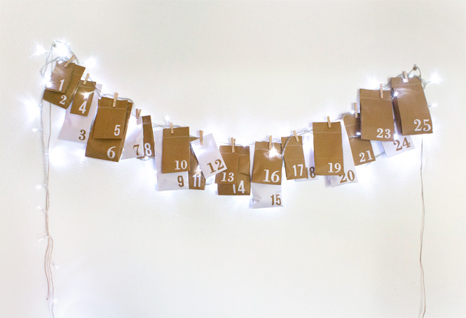 DIY-upcycled-advent-calendar-Christmas.jpg