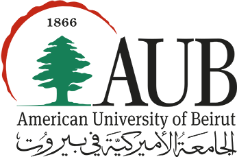 AUB-new-logo-CMYK.png