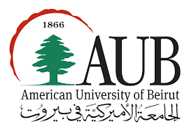 AUB logo.png