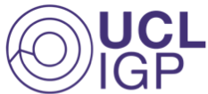 UCL IGP transparent.png