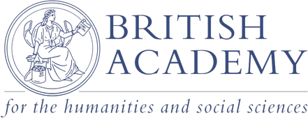 rsz_british-academy-logo_1.png