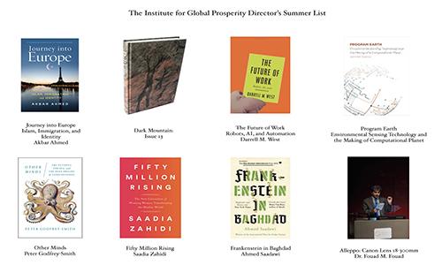IGP 2018 summer reading list.landscape.jpg
