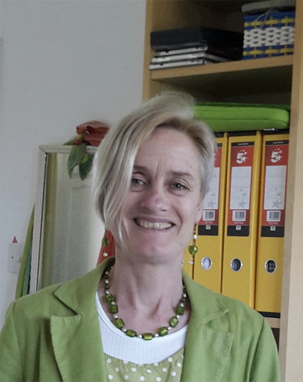 Dr Eleanore Hargreaves,Reader in Learning and Pedagogy,Institute of Education, University College London -