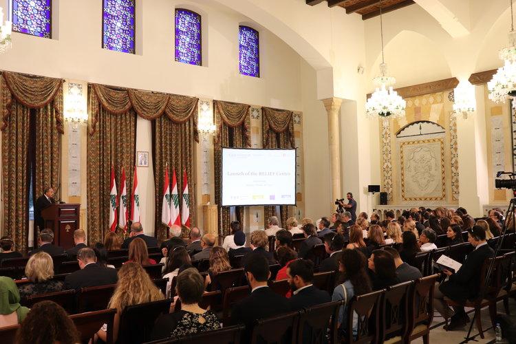 Launch Lebanon 1.jpeg