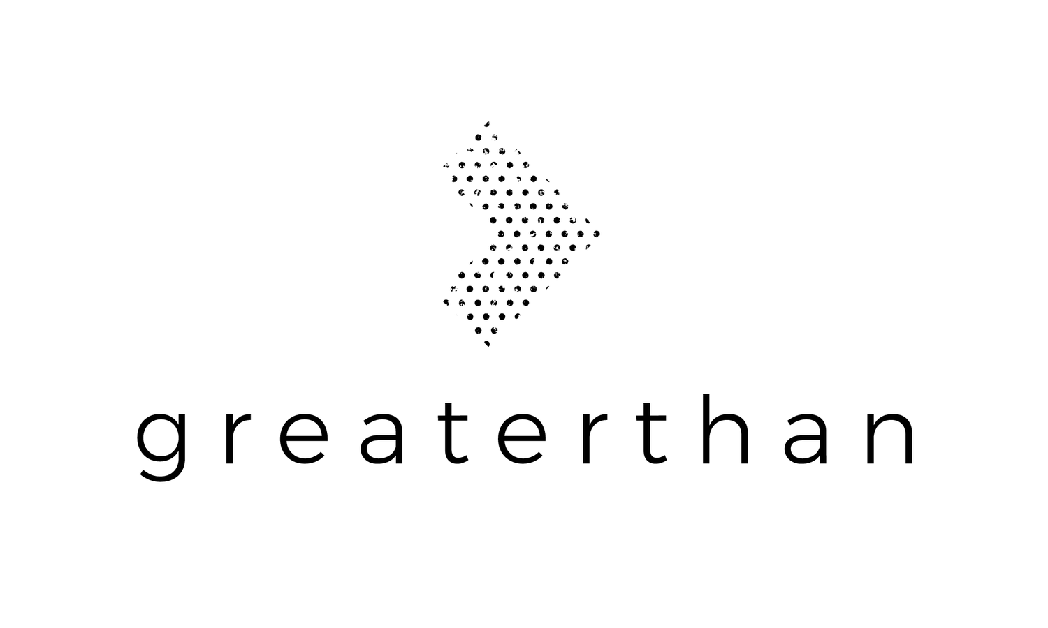 Greaterthan