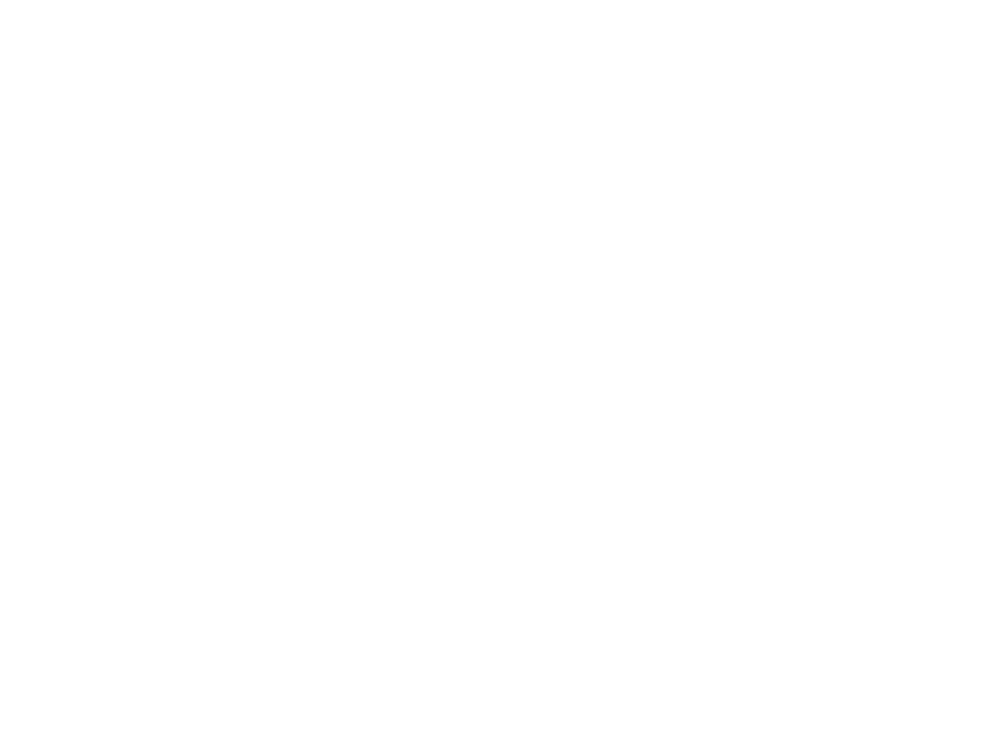 Water Final Icon White.png