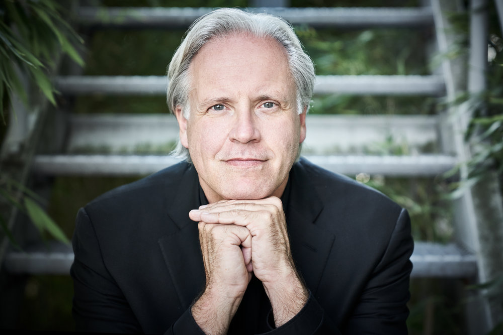 press photo Markus Stenz No. 7 (c) Kaupo Kikkas