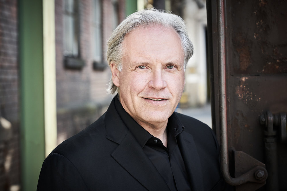 press photo Markus Stenz No. 11 (c) Kaupo Kikkas