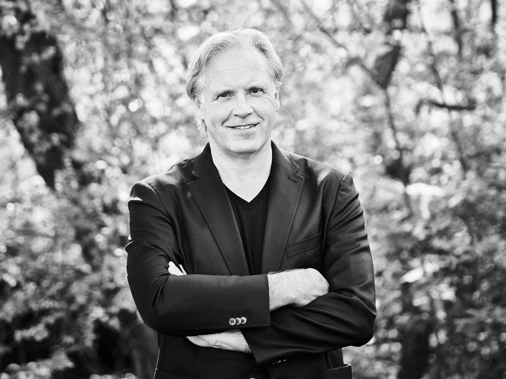 Markus Stenz 14a bw (c)Kaupo Kikkas_f_DSC04771_2.jpg