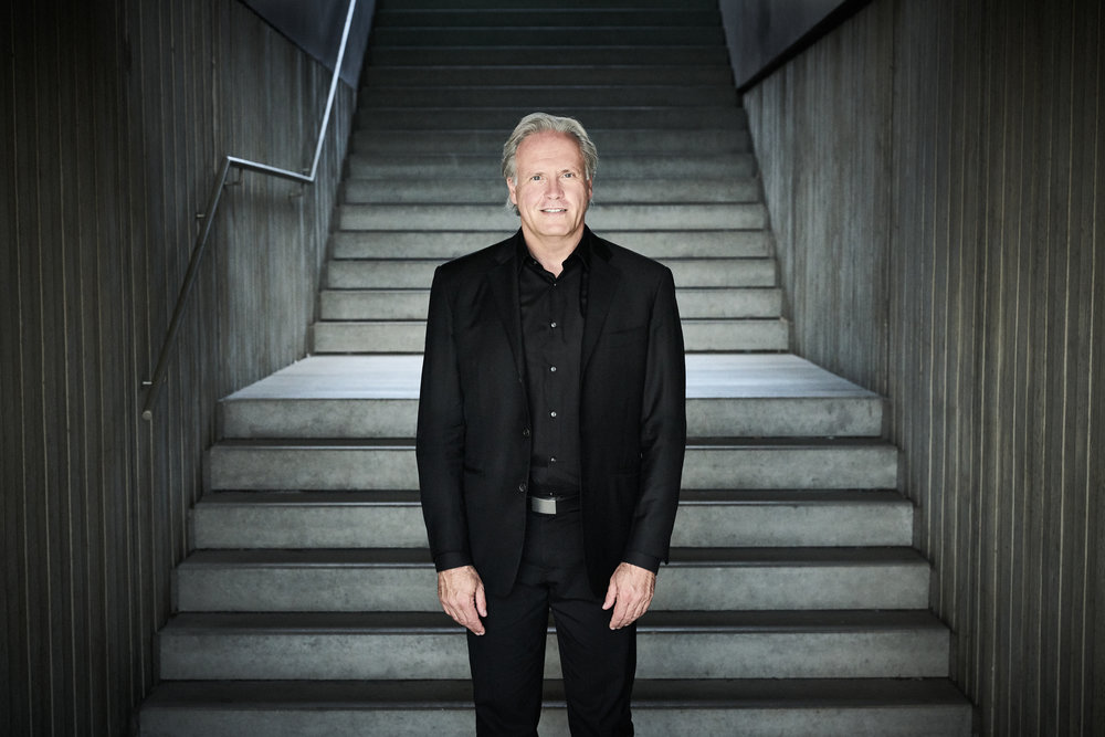press photo Markus Stenz No. 9 (c) Kaupo Kikkas