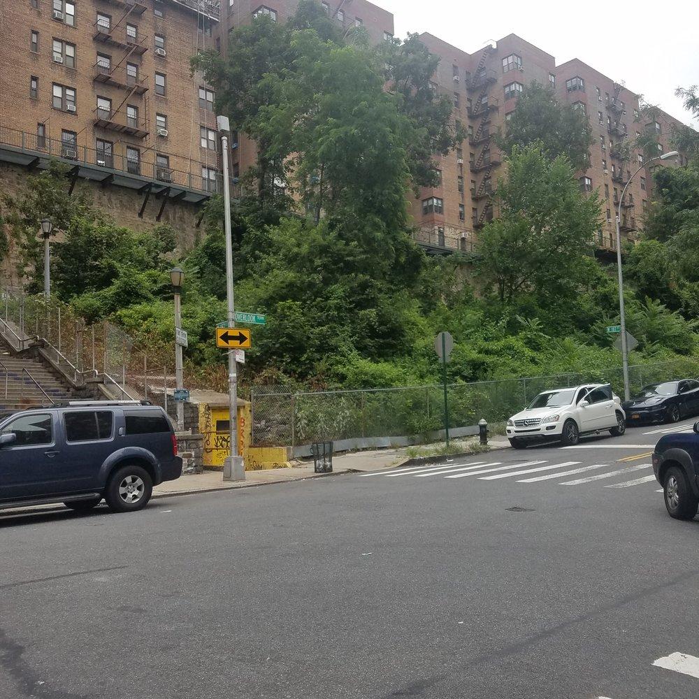 55 Overlook Terrace Street View 2.jpg
